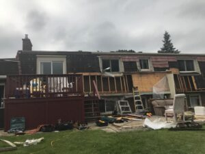 House Renovation Contractor Toronto