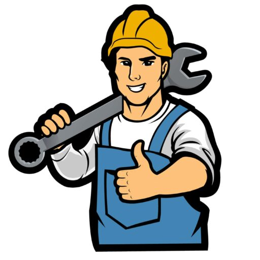 cropped Mister Contractor