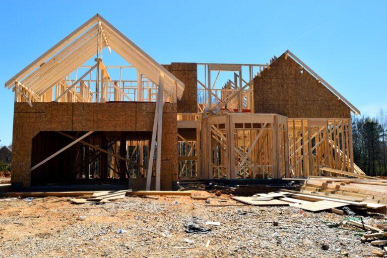 custom home builder toronto ontario canada