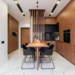 general contractor picture gallery