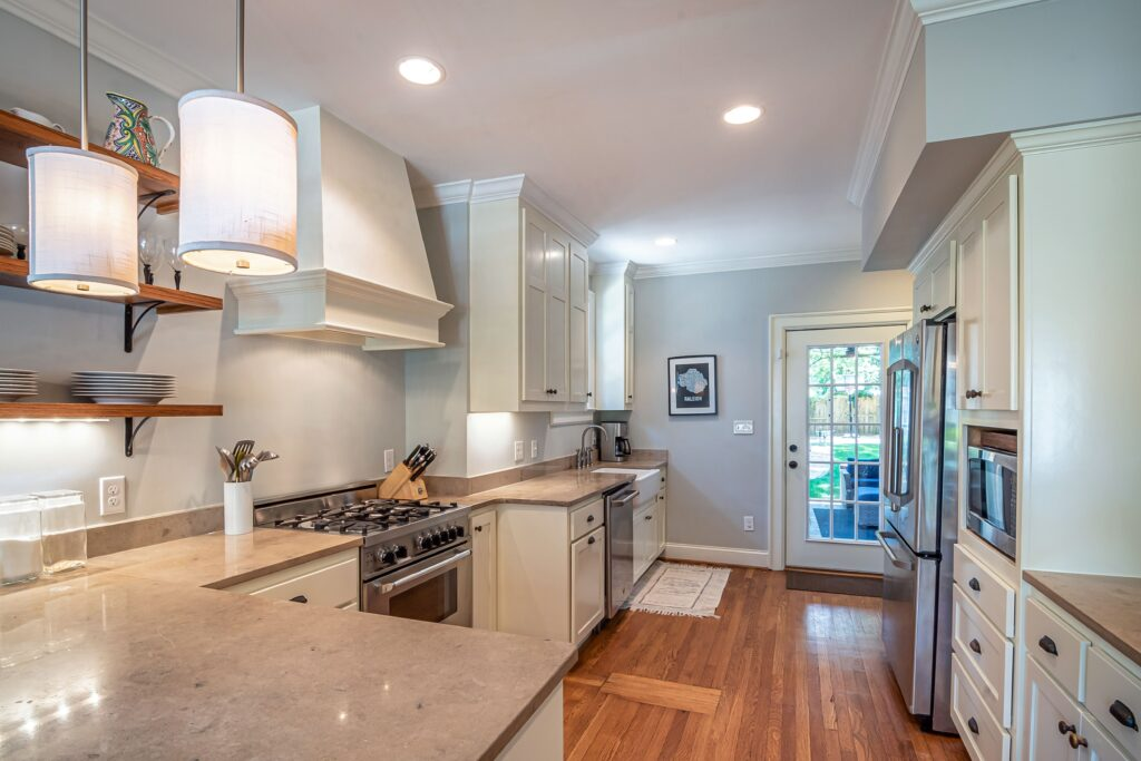 general contractor picture (23)