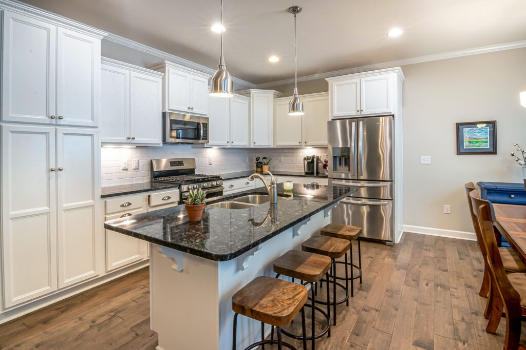 general contractor picture (25)